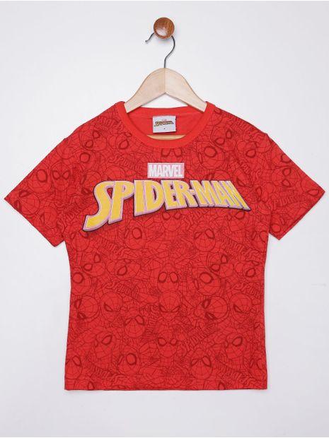 135113-camiseta-mc-spiderman-vermelho-4.jpg