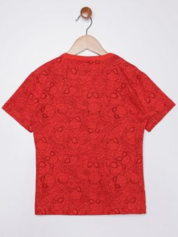 135113-camiseta-mc-spiderman-vermelho.jpg