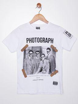 134531-camiseta-juv-nellonda-est-branco.jpg