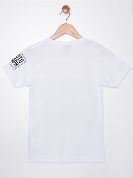 134531-camiseta-juv-nellonda-est-branco1.jpg
