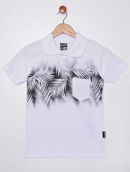 134542-camisa-polo-nellonda-est-branco.jpg