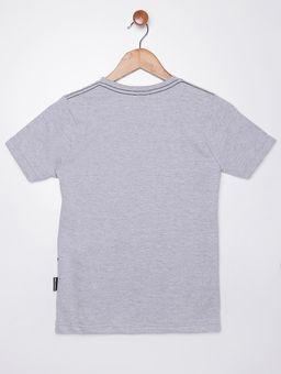 134543-camiseta-mc-juv-nellonda-est-cinza1.jpg