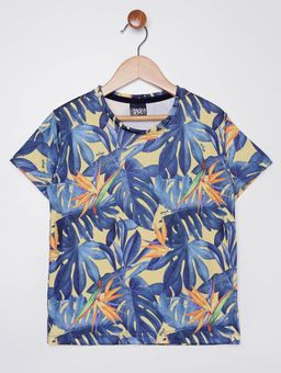 134700-camiseta-mc-pakka-boys-floral-marinho-amarelo.jpg