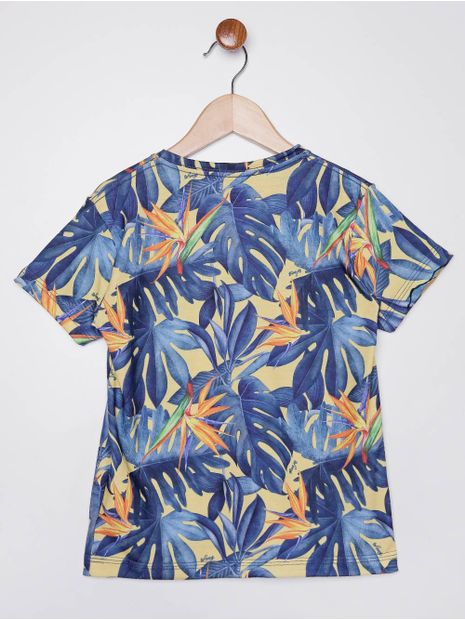 134700-camiseta-mc-pakka-boys-floral-marinho-amarelo1.jpg