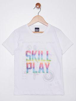 134701-camiseta-mc-pakka-boys-branco-4.jpg