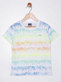 134702-camiseta-pakka-boys-branco.jpg
