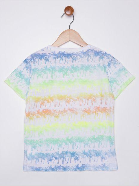 134702-camiseta-pakka-boys-branco1.jpg