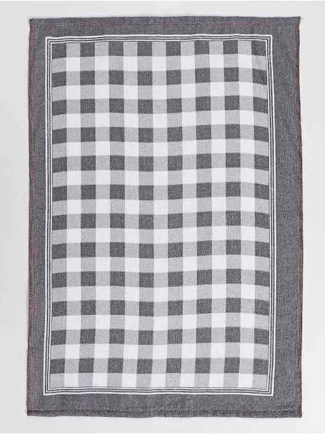 99014-pano-de-copa-dohler-cinza-xadrez