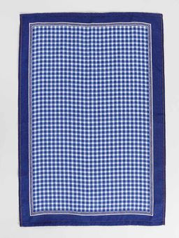 99014-pano-de-copa-dohler-azul-xadrez