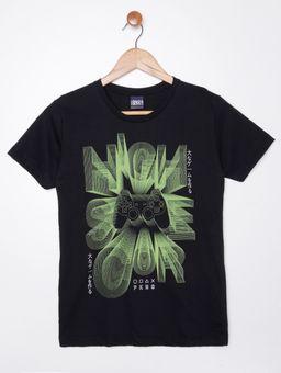 134763-camiseta-juv-pakka-boys-preto.jpg