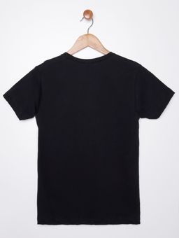 134763-camiseta-juv-pakka-boys-preto1.jpg