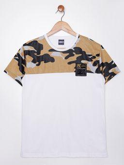 134764-camiseta-pakka-boys-camu-branco.jpg