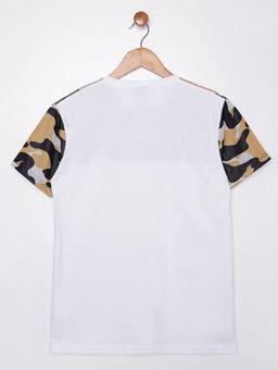 134764-camiseta-pakka-boys-camu-branco1.jpg