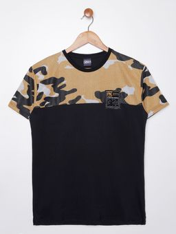 134764-camiseta-pakka-boys-camu-preto.jpg