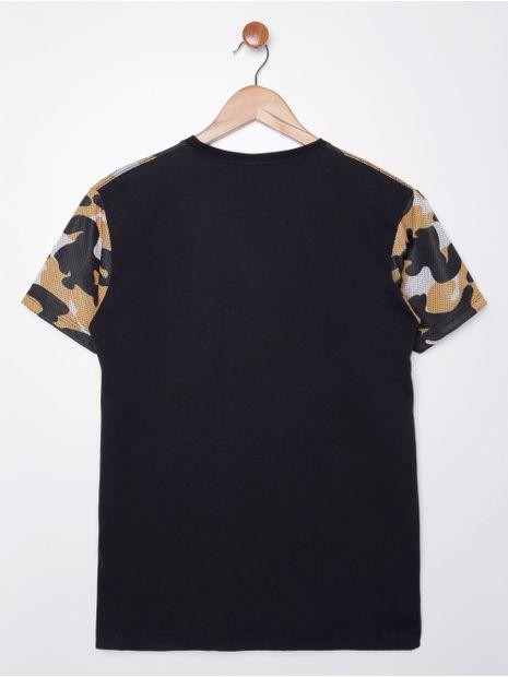 134764-camiseta-pakka-boys-camu-preto1.jpg
