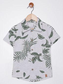 134908-camisa-alakazoo-mescla