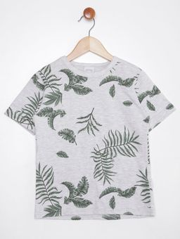 134907-camiseta-alakazoo-est-mescla