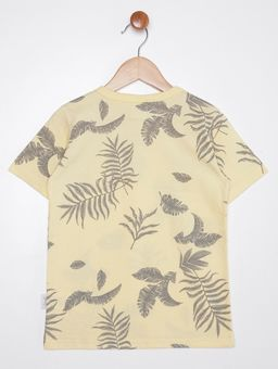 134907-camiseta-alakazoo-amarelo