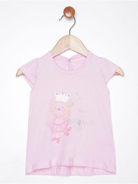 134827-conjunto-brincar-e-arte-rosa-marinho.jpg