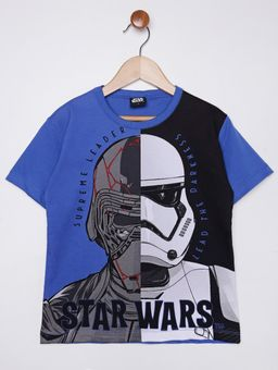 135110-camiseta-mc-star-wars-est-azul.jpg
