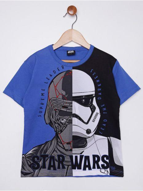 135110-camiseta-mc-star-wars-est-azul.jpg