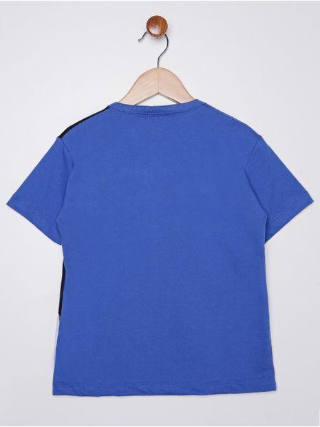 135110-camiseta-mc-star-wars-est-azul1.jpg