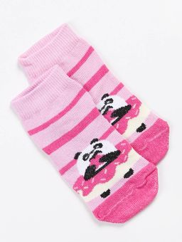 135155-meia-bebe-cia-meia-rosa