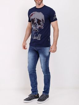 134549-camiseta-m-c-adulto-nellonda-marinho