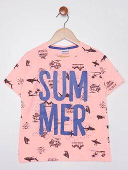 135111-camiseta-mc-fakini-kids-laranja.jpg