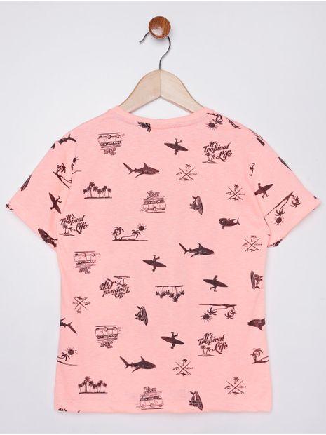 135111-camiseta-mc-fakini-kids-laranja1.jpg