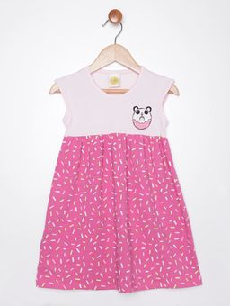 135139-vestido-jaki-pink-rosa.jpg