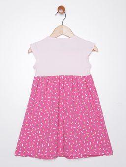 135139-vestido-jaki-pink-rosa1.jpg
