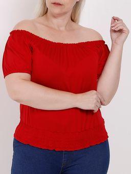 136106-blusa-cigana-plus-size-autentique-lastex-vermelho-pompei1