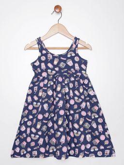 135142-vestido-jaki-marinho.jpg
