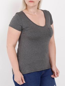65215-blusa-contemporanea-autentique-visco-stretch-plus-cinza-pompeia