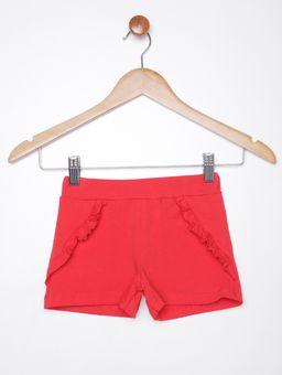135144-conjunto-jaki-bege-vermelho2.jpg