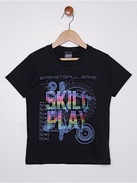 134701-camiseta-mc-pakka-boys-preto-4-pompeia-01