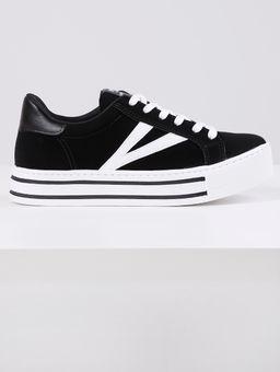 134963-tenis-via-marte-preto-branco