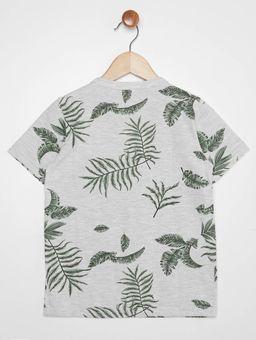 134905-camiseta-alakazoo-est-mescla