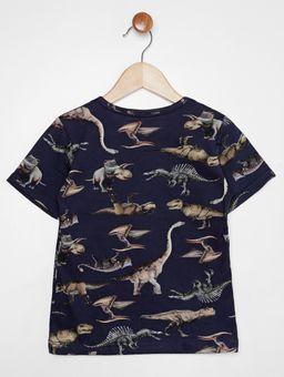 134909-camiseta-alakazoo-est-marinho