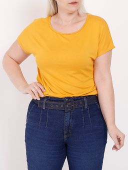 60949-blusa-contemporanea-autentique-viscose-stretch-amarelo-pompeia