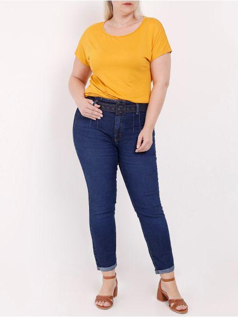 60949-blusa-contemporanea-autentique-viscose-stretch-amarelo-pompeia