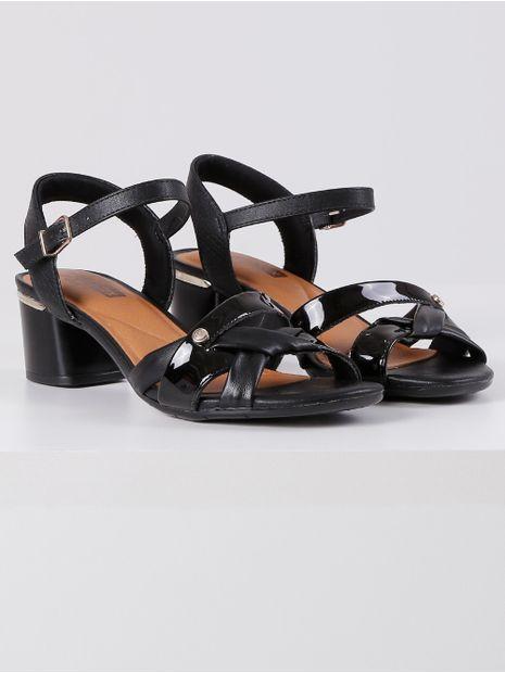 134955-sandalia-confortflex-preto3