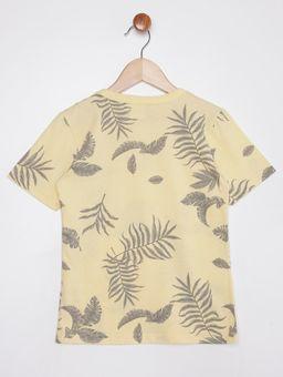 134905-camiseta-alakazoo-est-amarelo