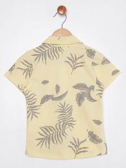 134908-camisa-alakazoo-amarelo