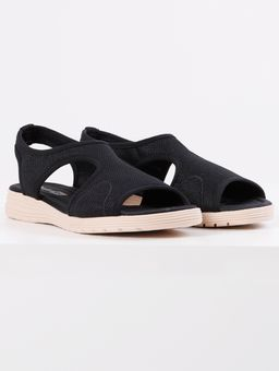 134953-sandalia-rasteira-confortflex-preto