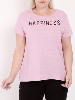 C-\Users\edicao5\Desktop\Produtos-Desktop\135912-camiseta-plus-size-rechesul-rosa