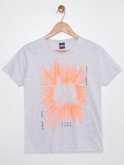 134763-camiseta-juv-pakka-boys-mescla