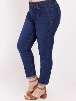 C-\Users\edicao5\Desktop\Produtos-Desktop\135600-calca-jeans-plus-size-cambos-c-cinto-azul