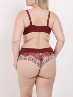 C-\Users\edicao5\Desktop\Produtos-Desktop\135744-conjunto-plus-size-santa-passion-bordo